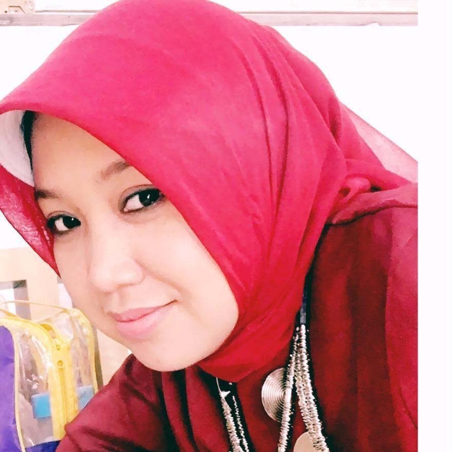 Nia Zulhadji, Individual Consultant, Child Protection Activist, Indonesia