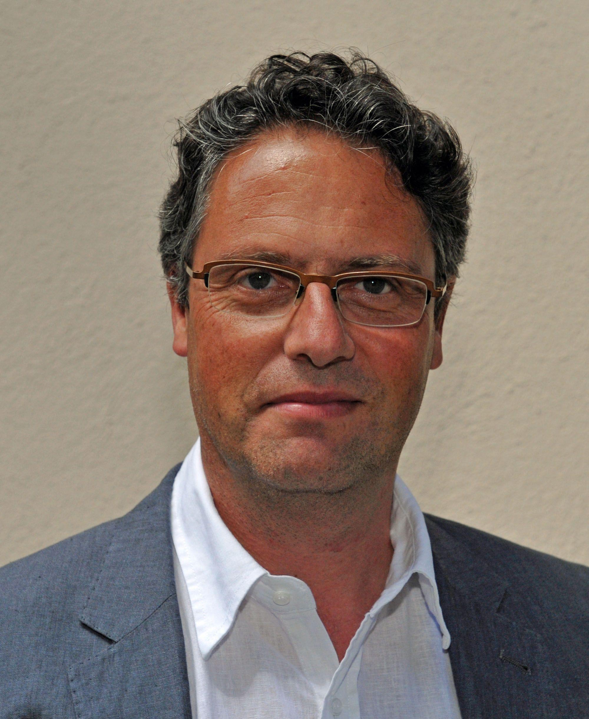 Zeno Steuri, Coach for Youth and Family, KJF Liestal Jugend social work, KinderKraftWerk, Switzerland