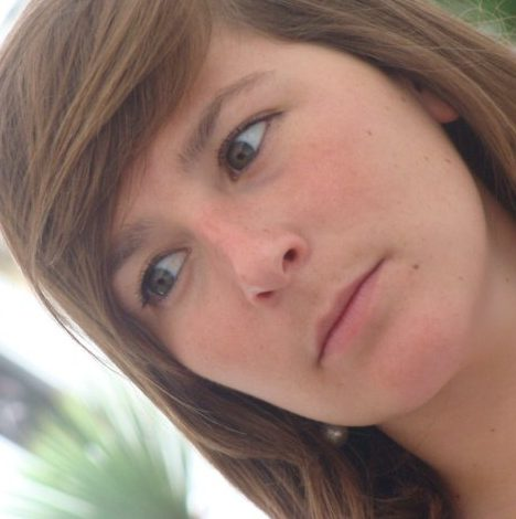 Eva Vandevivere, Social Welfare, Psychological Services, Belgium