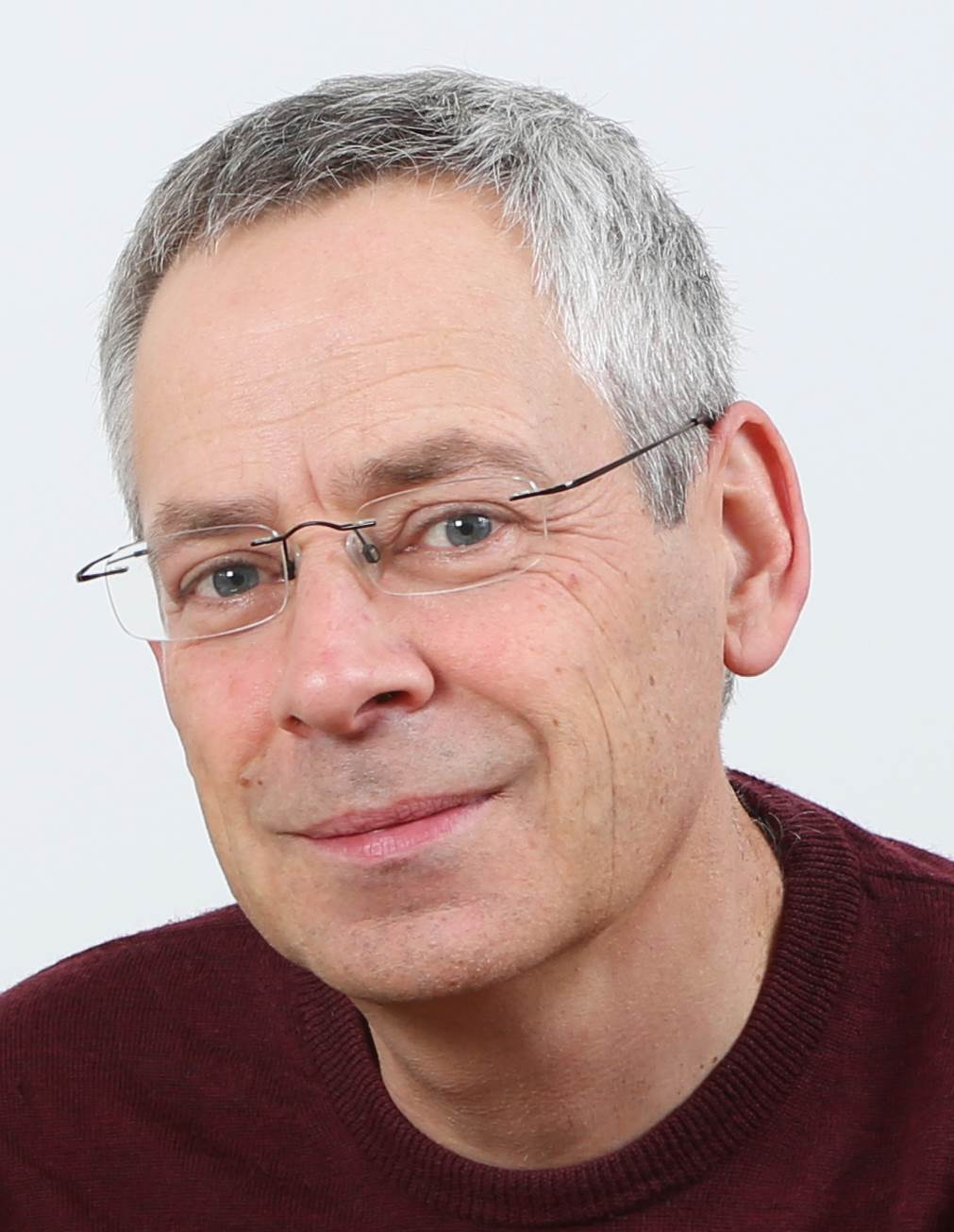 Tim Gill, Owner, Rethinking Childhood, UK