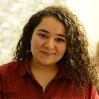 Kadriye Akdemir, Art Specialist Teacher, Bilkent Laboratory and International School, Turkey