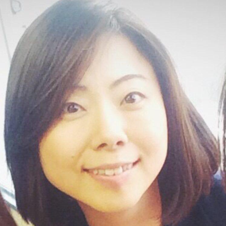 Toko Uchida, Associate Professor, Toyo University, Japan