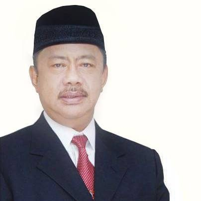 Rusda Mahmud, Youth Empowerment and Child Friendly District, National Freedom of Banteng Party, Indonesia
