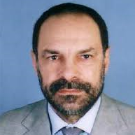 Abdelfattah Ezzine, Research Professor, Universitary Institute of Scientific Research, Morocco