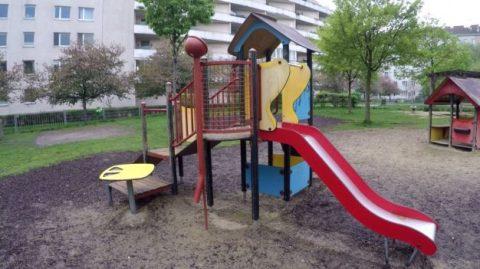 child-participate