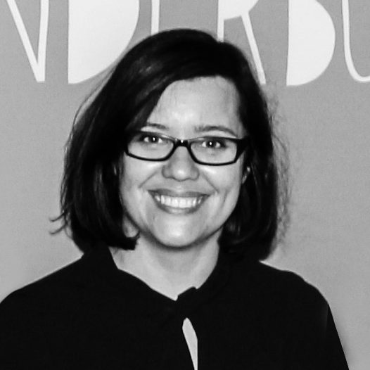 Katja Hausleitner, Project Manager in the fields of Housing, Urbanism and Mobility, Kinderbüro - Die Lobby für Menschen bis 14, Austria