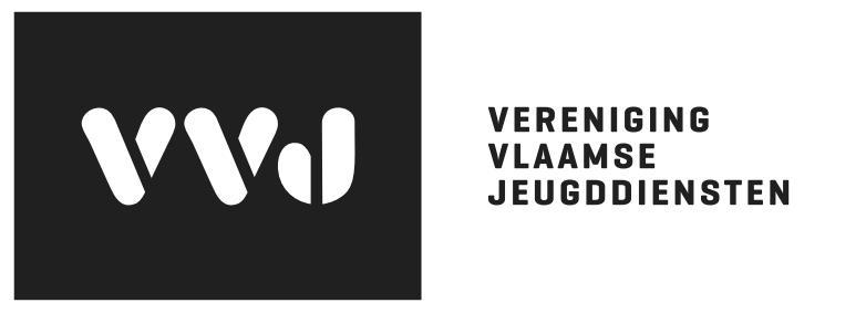 VVJ - Vereniging Vlaamse Jeugddiensten
