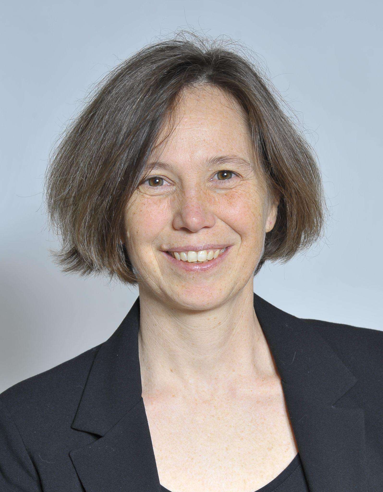 Eva Aigner-Breuss