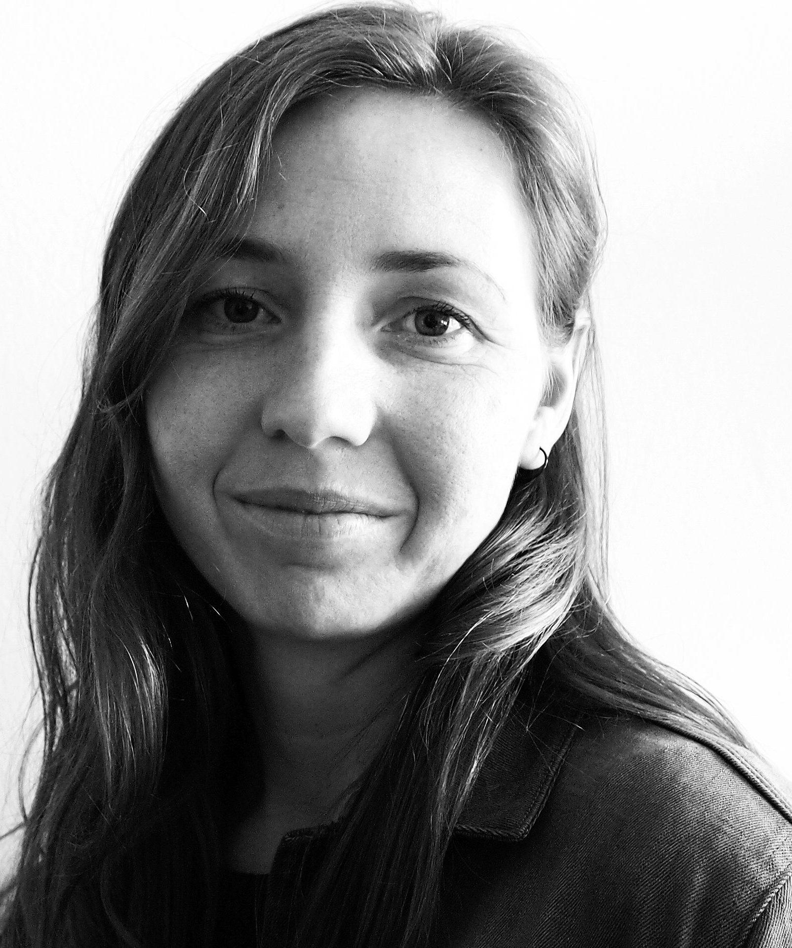 Claudia Throm