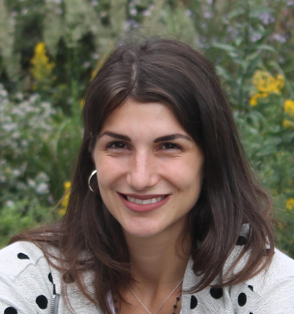 Giulia Tola