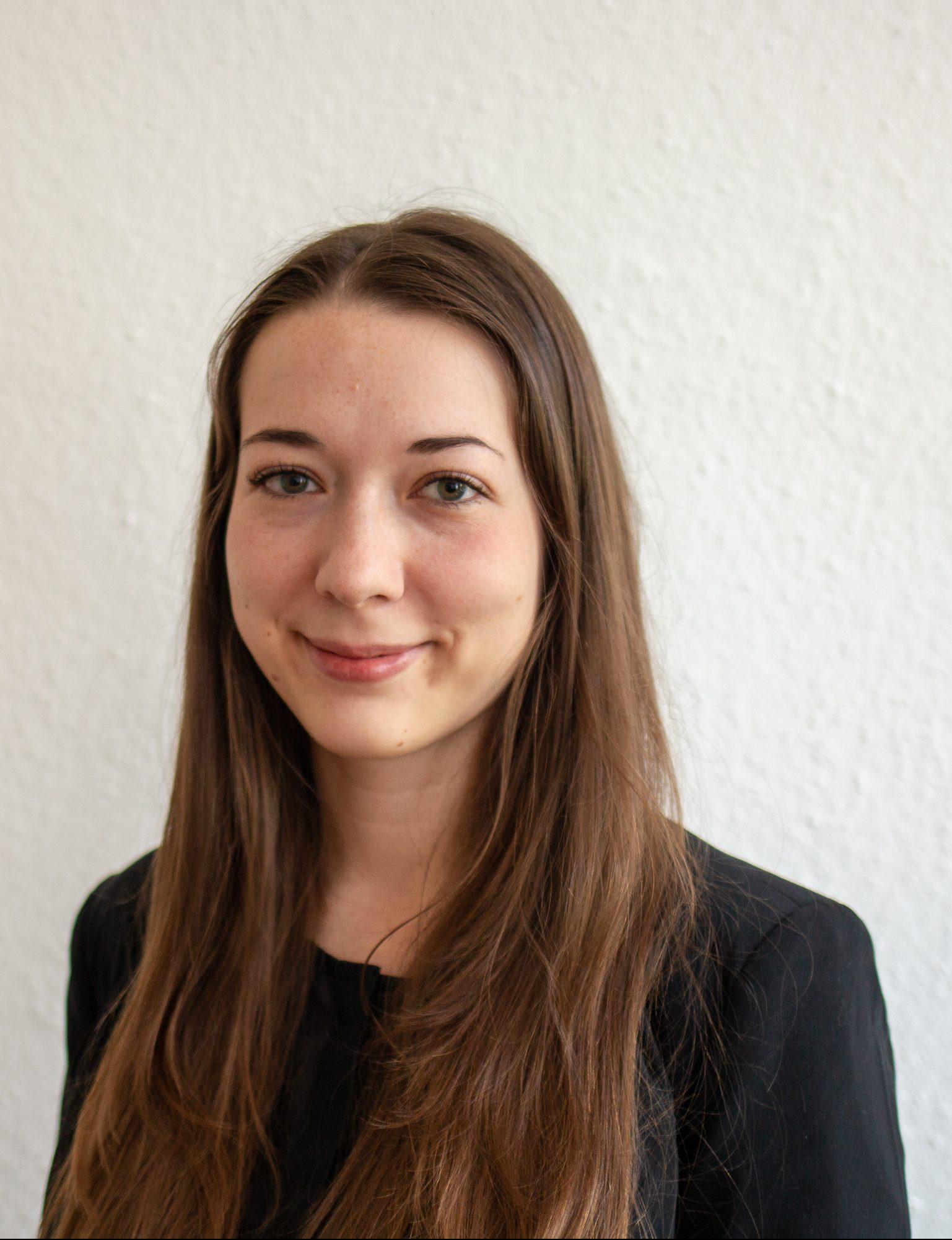 Lisa Marie Brunner