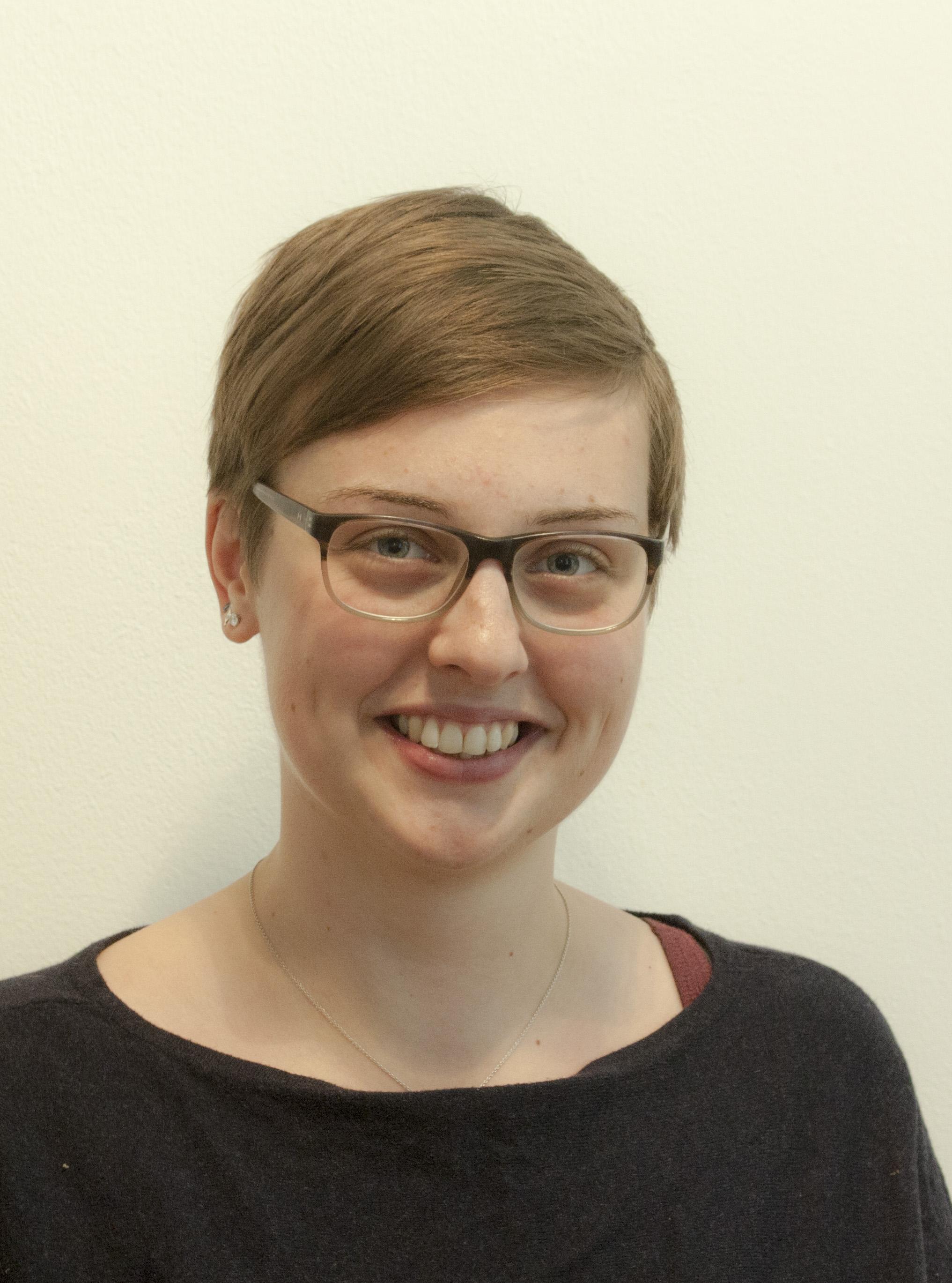 Lena Schoissengeyer