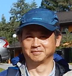 Osamu Sakuma