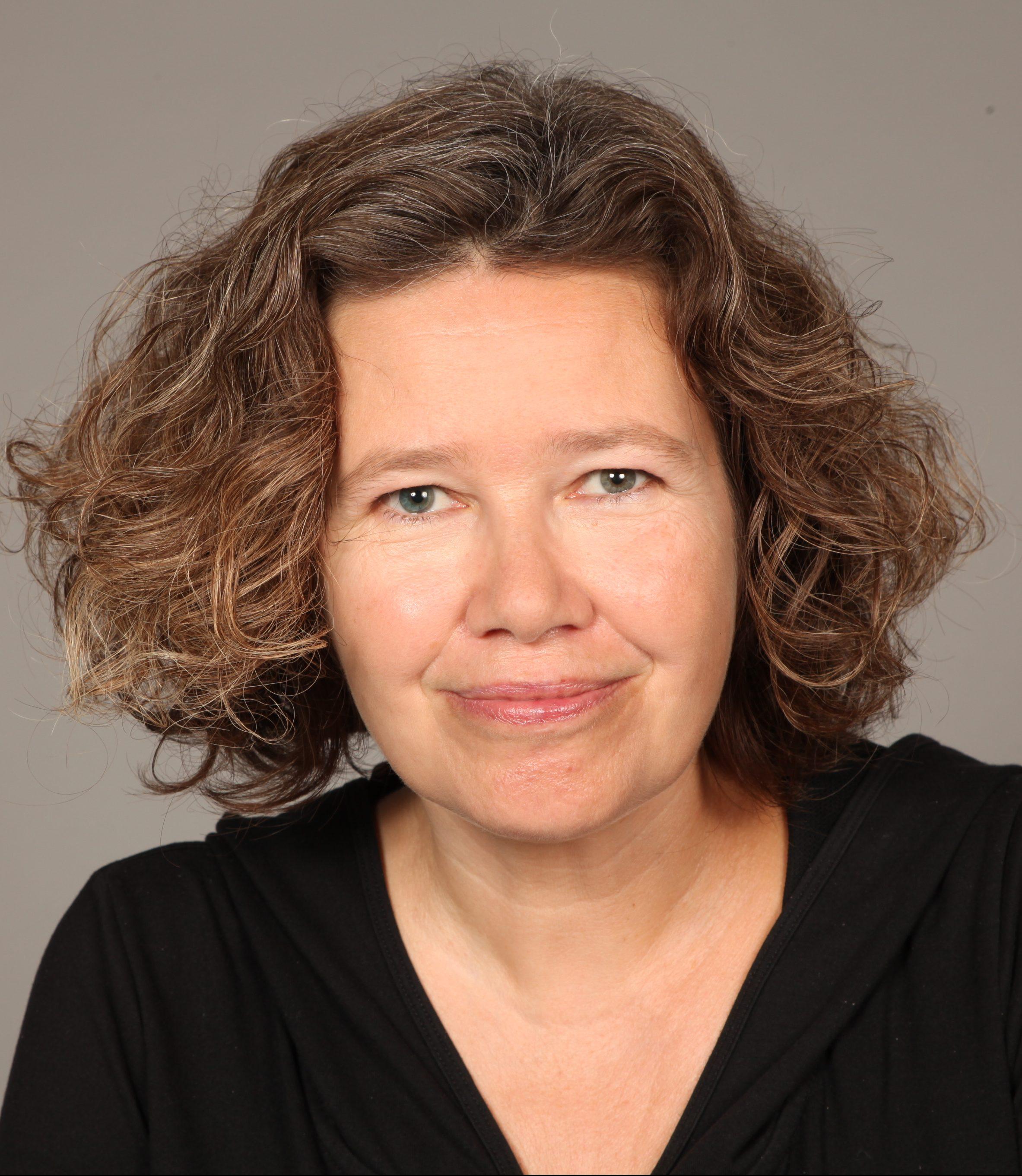 Anu Pöyskö