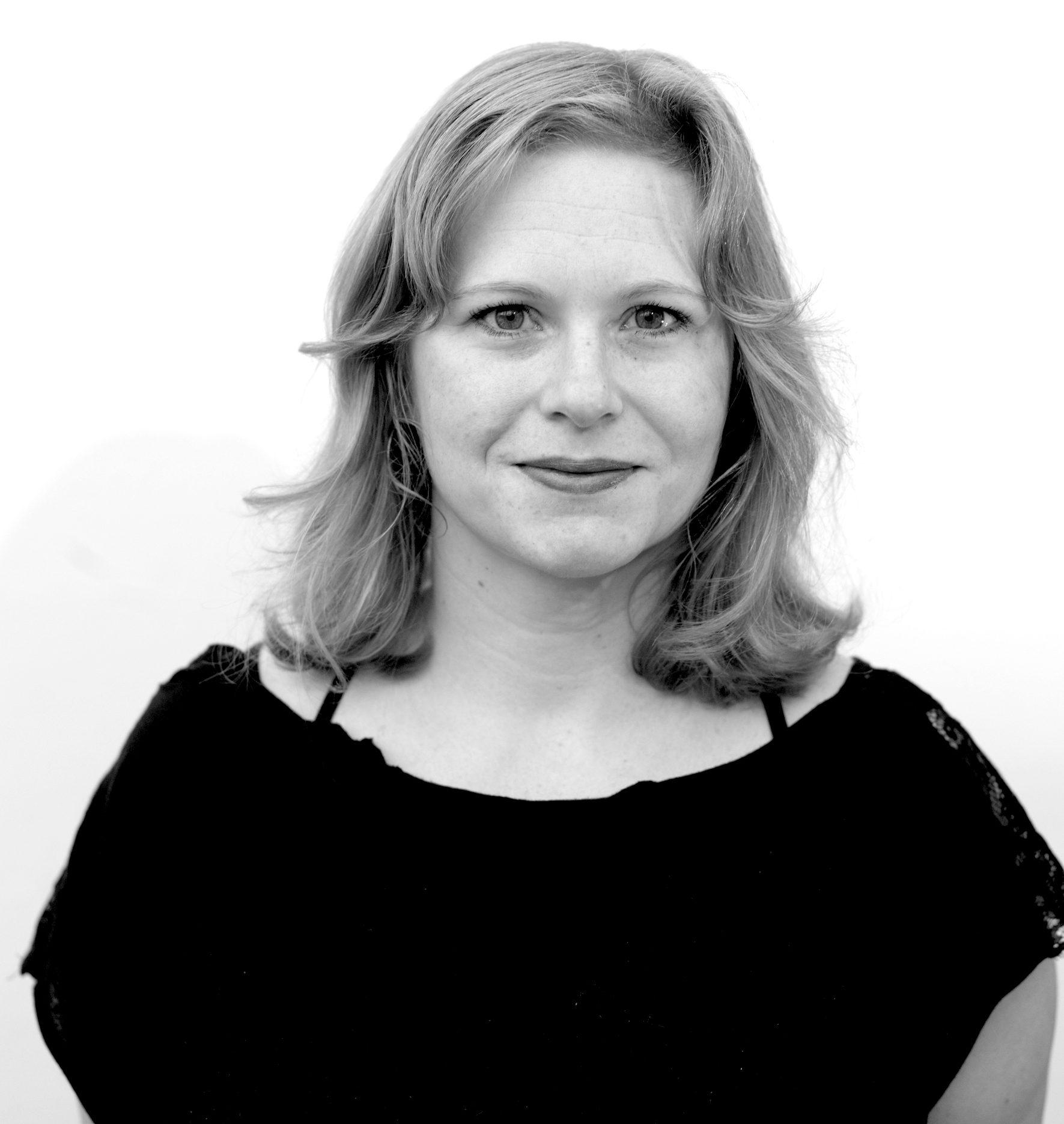 Korinna Lindinger