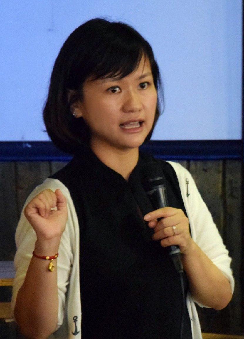 Yao Shen