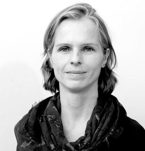 Daniela Gruber-Pruner