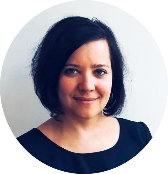 Katja Hausleitner
