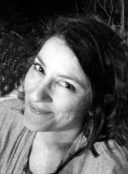 Anastasia Noukaki