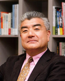 Morio Uzuki