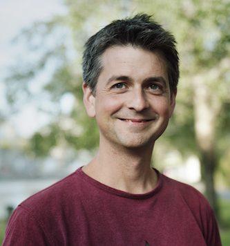 Philipp Leeb