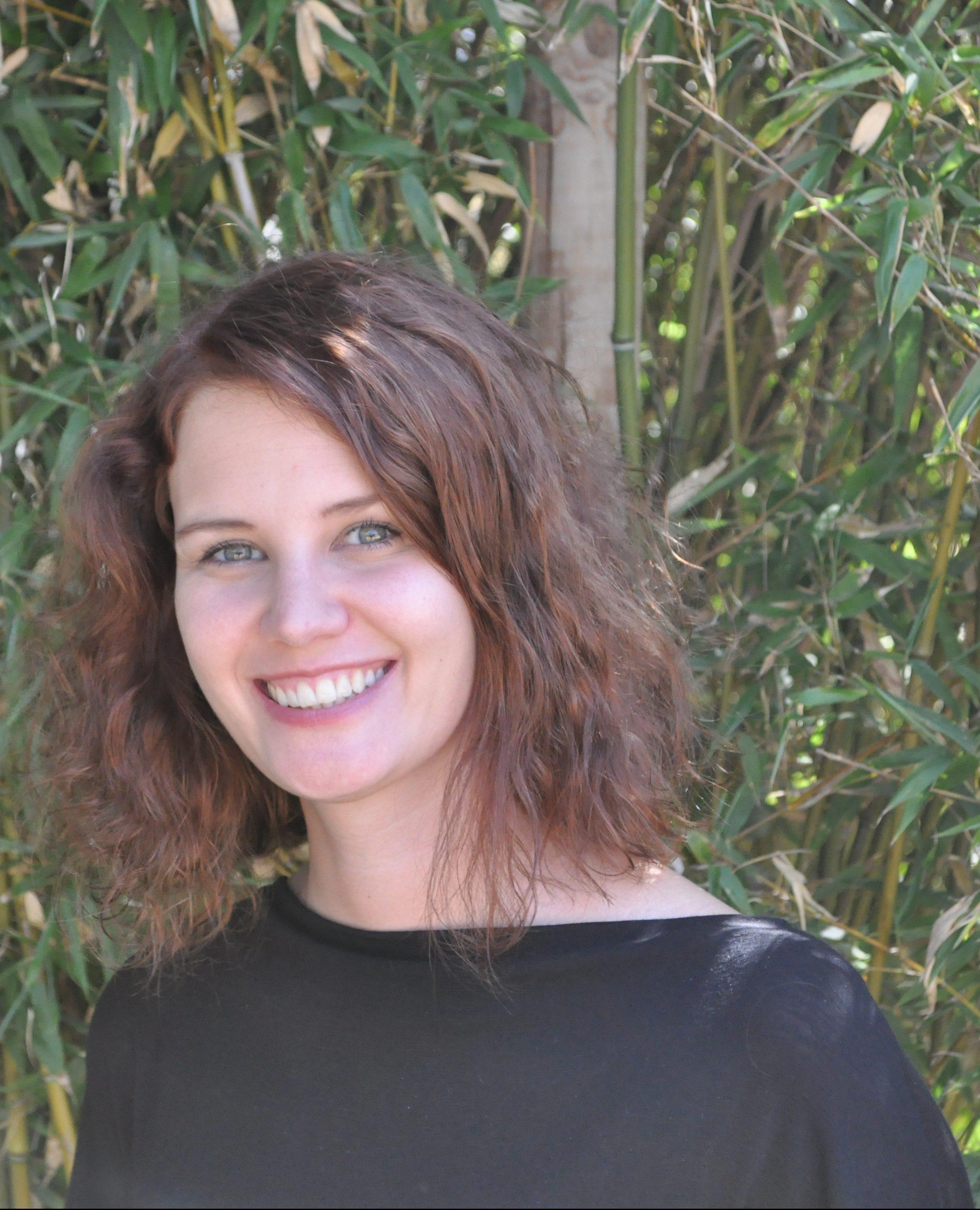 Raphaela Kogler