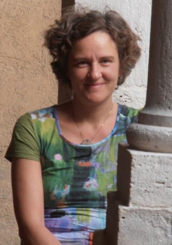 Elisabeth Brousek