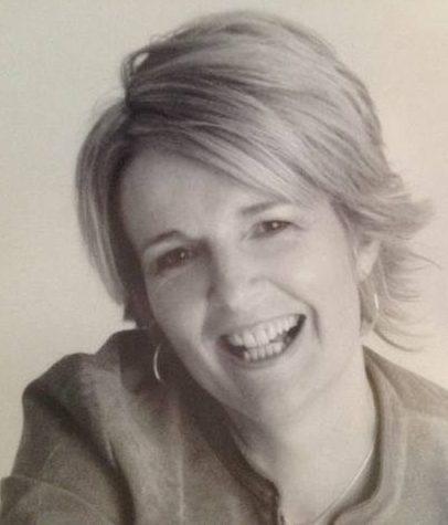 Sue Rumbold