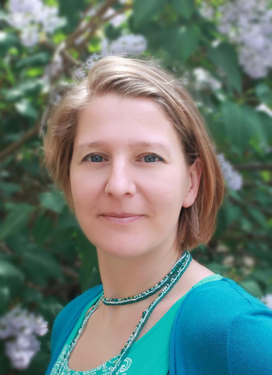 Susanne Pauer