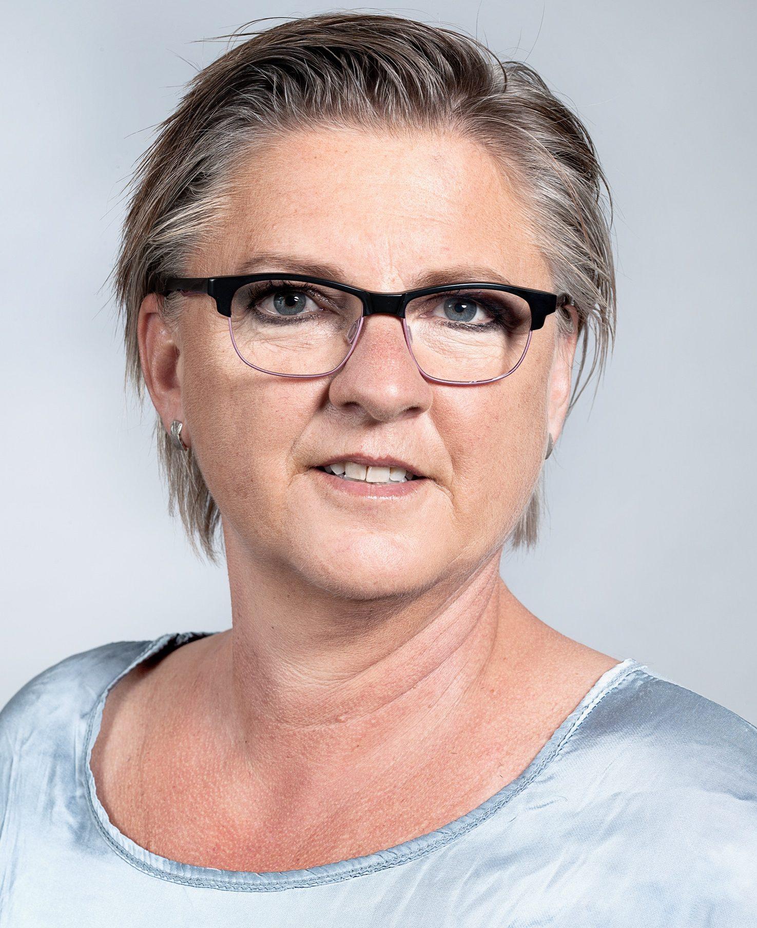Marianne de Bie