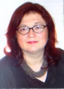 Manuela Hausegger