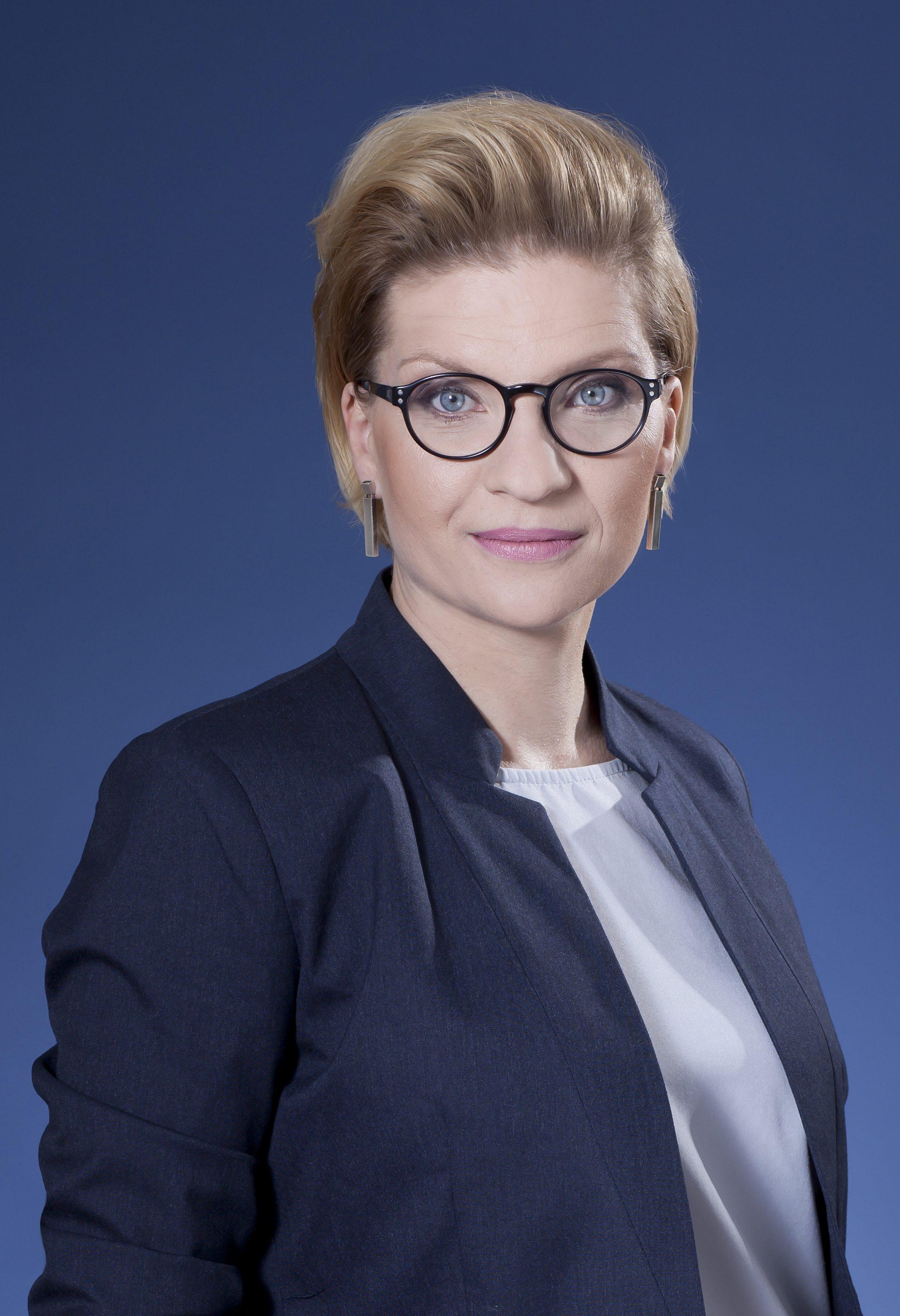 Beata Patuszyńska