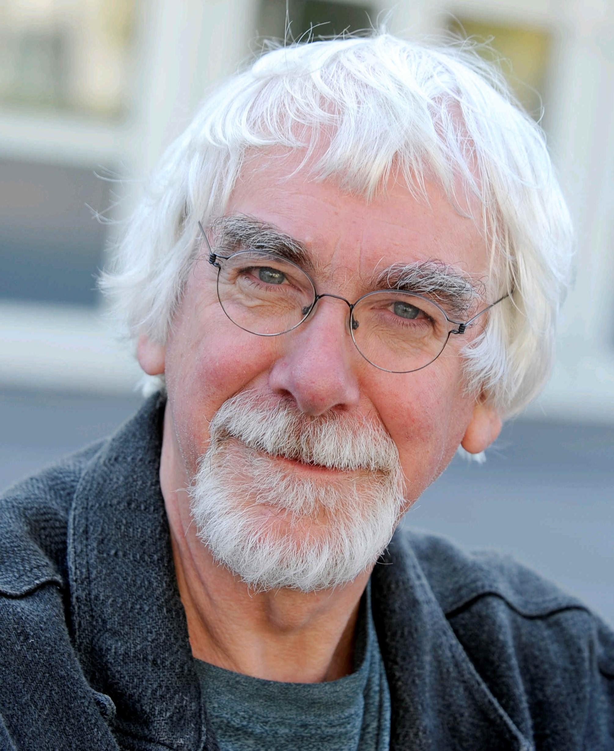 Anton Nijholt