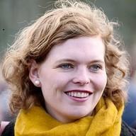 Sabine Miedema