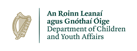 Dept. of Children and Youth Affairs