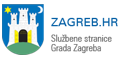 Zagreb (Croatia)