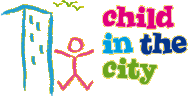 Child in the City – Child in the City Foundation