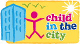 Child in the City – European Network Child Friendly Cities