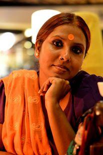 Shabira Nupur