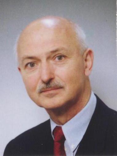 Johan Haarhuis