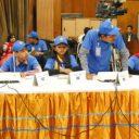 Child Parliament 3 Bangladesh