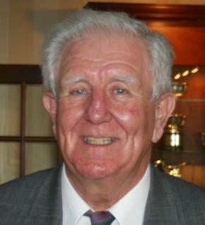 Peter Prakke