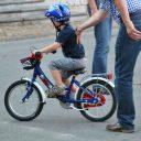 bike education programs pixabay.com