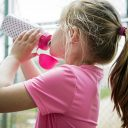 drinking-water_custom-13573bdbc7b289171a647548e29f354a2858e70d-s800-c85