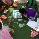 Child friendly cities India_NIUA