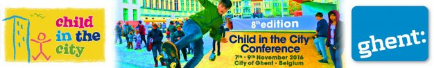Child in the City banner 5.0 (1) (1)