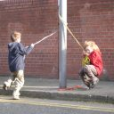 Play in the urban public realm_2