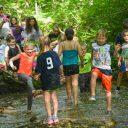 dsc_5329_creek_stomp_fun_by_randall_schieber