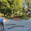 skate_park.jpg.662x0_q70_crop-scale