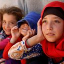 mideast-crisis-syrian-camp
